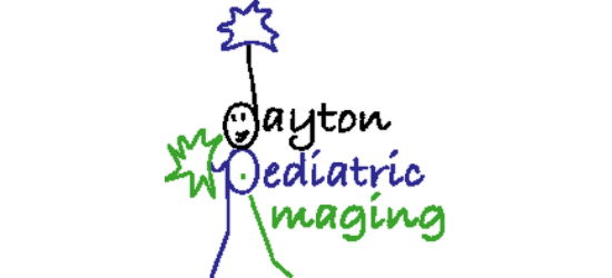 Home - Dayton Pediatric Imaging, Inc